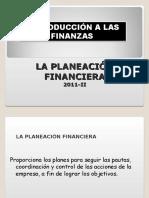 clase3-planeamientofinanciero-111109154832-phpapp02.ppt