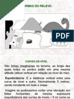 05 - Formas Do Relevo (Abr)
