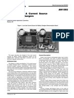 128081947-Universal-Cell-Phone-Charger-Circuit-Diagram (2).pdf