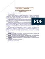 1) Directiva N° 002-2005-CONSUCODE-PRE.doc
