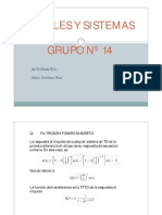 Grupo 11 Filtros