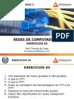 rdcexercicios3-160319165456