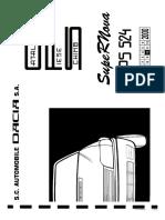 306301560-Catalog-Piese-Schimb-Dacia-Supernova.doc
