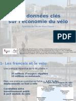 Les_données_clés_du_vélo
