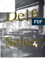 Delftselect