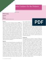 BEHAVIOUR GUIDANCE FOR PEDIATRIC.pdf