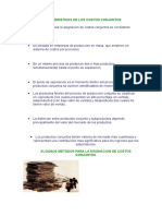 CARACTERISTICAS DE LOS COSTOS CONJUNTOS.docx