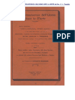 Rev. Charles L. Tweedale - La sopravvivenza delluomo dopo la morte.pdf