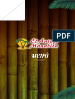 menu antojo manabita visualizacion.pdf