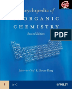 Encyclopedia of Inorganic Chemistry Second Edition-C00KIEEE.pdf