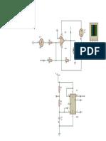 Oscilador de 1kHz