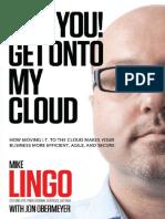 mike lingo book - final copy