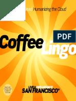 coffeelingo1
