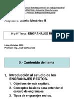 Clase VIII - Alumnos (1)