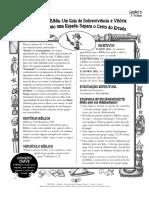 F1_PG_7-8_L-3.pdf