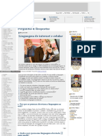 Linguagem de internet e celular.pdf