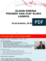 Penilaian Kinerja Perawat dan Staf Klinis lainnya.pptx