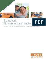 Leistungsuebersicht_Spanisch-1284970.pdf