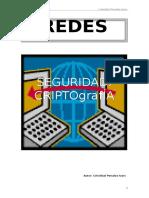 criptografia.doc