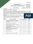 CP7202 ADB Lesson Plan.doc