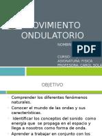 movimiento ondulatorio (1).pptx