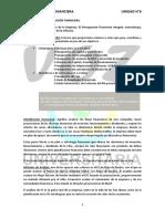 Unidad-8-Planificacion-Financiera.pdf