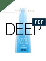 deep scott killoh-3