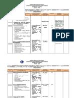 32041 - Acuerdo de Aprendizaje (Sección b)