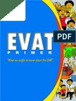 E VAT Primer