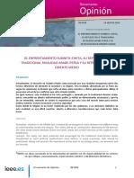 DIEEEO38-2014_EnfrentamientoSunnita-Chiita_AFdezMartin.pdf