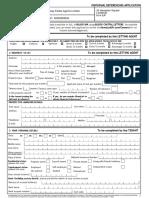 Agent-Individual New.pdf