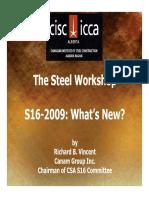 Richard Vincent_S16-2009.pdf