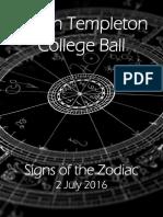 Signs of the Zodiac - GTC Ball 2016 (2).pdf