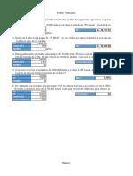 Practica Calificada 04 - Comp II