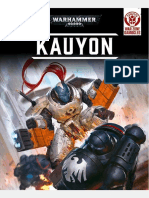 Apocalypse Warzone Pandorax Pdf