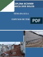 14_AulaEmpuxoDeTerra