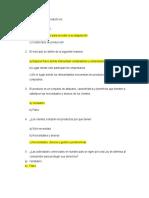 PREGUNTAS CNT - ECUADOR