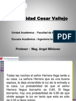 Herramientas Para La Toma de Decisiones UCV Arboles Decision 2015 II