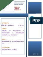 Módulo1_Asignación2_MarielaSánchez