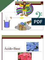 acidobase-140914193312-phpapp02