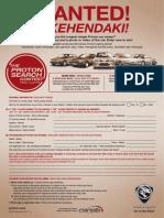 Proton Search Contest Form (2)