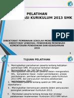Analisis SKL, KI-KD, Silabus dan PPM-1-4-16.pptx