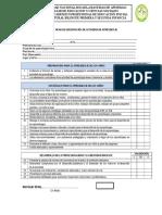 FICHA DE OBSERVACIÓN JARDIN (1).docx