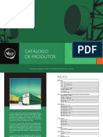 Volt Download Catalogo Catalogo Volt 2016