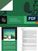 Volt Download Catalogo Catalogo Volt 2016