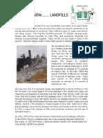 dyk-landfills