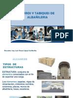 albañileria confinada.pdf