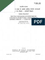 IS-13920.pdf