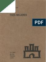 tres mujeres.pdf
