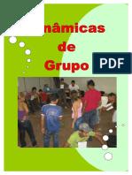 Dinâmicas de Grupo - Versão 03.pdf